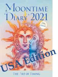 USA-Edition-MTD-2021Product