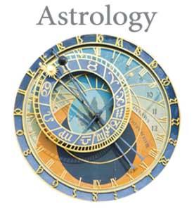 Astrology-276x300