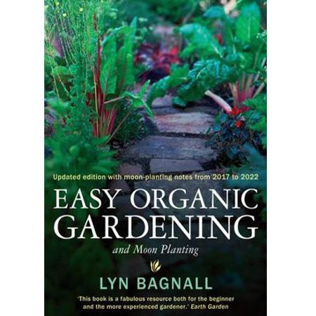 Easy-Org-GardeningProduct-450-x-450.jpg