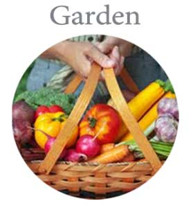 Gardening-276x300