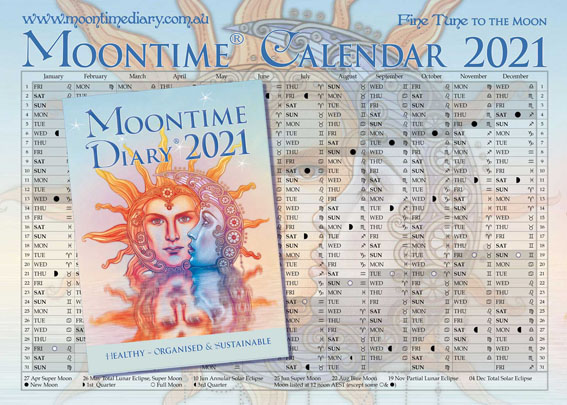 Moontime-Diary-and-Calendar-2021