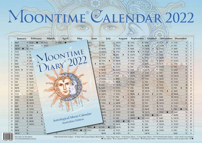 Moontime-Diary-and-Moontime-Calendar-2022-1