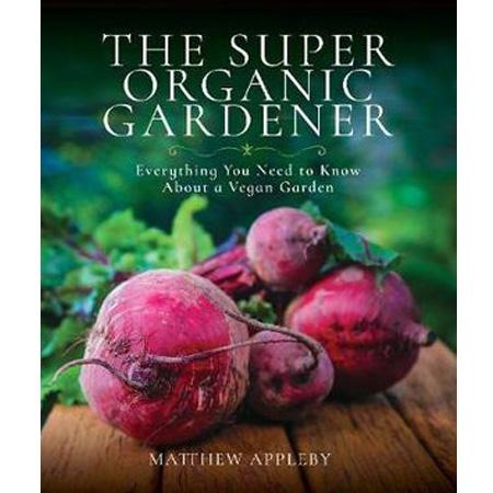 Super-Organic-Gardener-Product