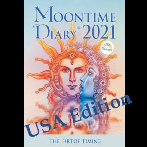 USA-Edition-MTD