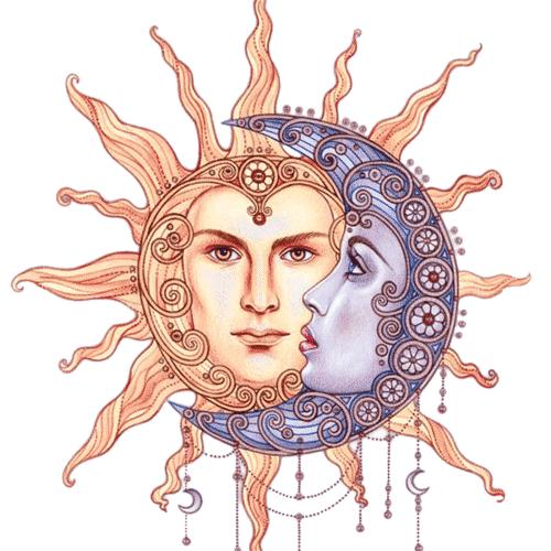 favicon-head-sun