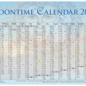 Moontime-Calendar-2022-screensaver