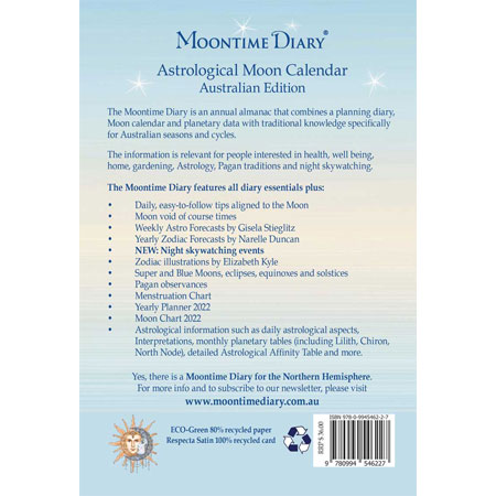 Moontime-Diary-2022-BCover